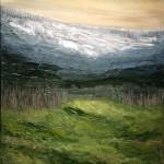Glacier Meadows