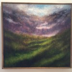 Passage of Renewal Exhibit 2014