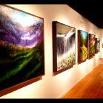 Passage of Renewal Exhibit 2015