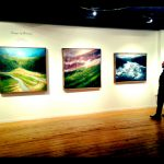Passage of Renewal Exhibit 2015