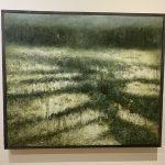 Forgotten Lands Exhibit 2019-2020